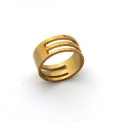O-rings öppnare