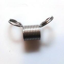 Beadstopper 30mm
